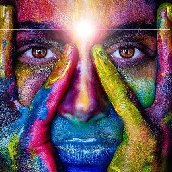 eveil-3eme-oeil-christophe-heurtel-clairvoyant-clairvoyance-developper-intuition